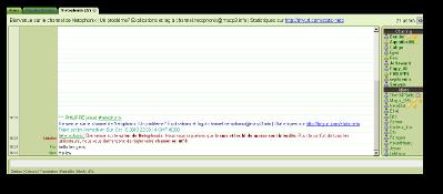 (!empty($user->lang[IMAGE])) ? $user->lang[IMAGE] : ucwords(strtolower(str_replace('_', ' ', IMAGE)))